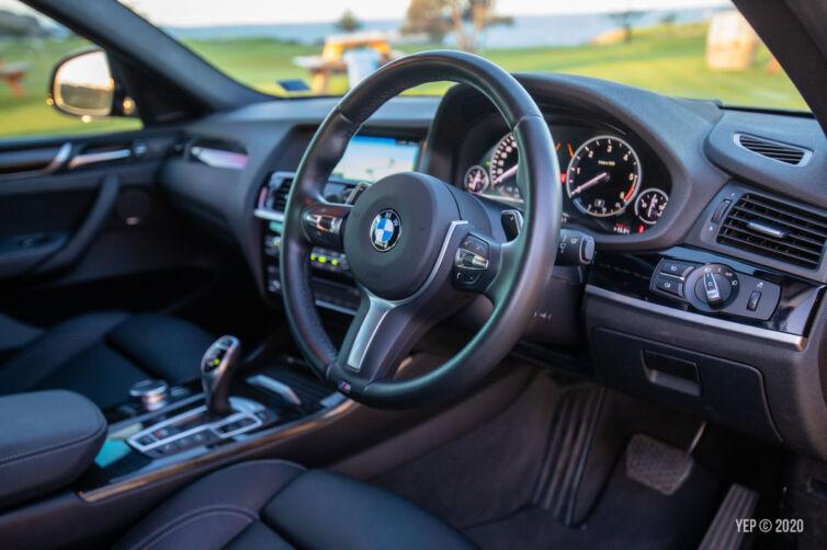 Motorvehicles Portfolio