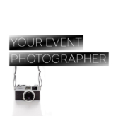 Your Event Photographer