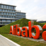 Alibaba Servers in India Stealing Data of Indian Users, Probe Soon: Intelligence Sources