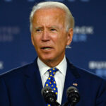 US Election 2020: Where does Joe Biden stand on key issues?