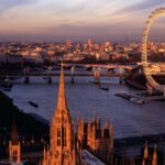 World Travel Market – London to be virtual-only in 2020