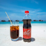 Olialia Cola advertising among most innovative worldwide