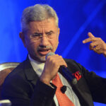 Joining RCEP Would Have Had Negative Consequences for Indian Economy, Says S Jaishankar