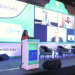 13th Convention India Conclave (CIC) Hybrid Event – Hosted by Shefali Saxena