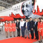 With an eye on Air India, Tata Sons takes complete control of AirAsia India