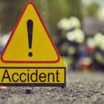 The Rise in Accidents Near Dominos Pizza Junction in Thakur Village Worries Locals