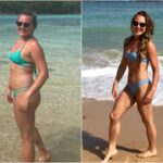 How self-talk and one simple mantra helped me achieve my weight loss goals for good