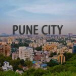 Pune Imposes 6 pm-6 am Curfew from Tomorrow, Shuts Restaurants, Bars and Malls for Week