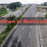 Covid-19 second wave: 15-day lockdown likely in Maharashtra, from April 12