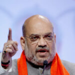 Amit Shah on Assam EVM row: Election Commission must take strict action