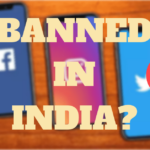 Facebook, Twitter & Instagram to be blocked in India on May 26? Here is the latest we know till now
