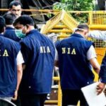 NIA conducts searches in Tamil Nadu over Facebook posts advocating ISIS ideology