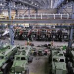 What is the essential defence services Bill and how it will impact ordnance factories and others?