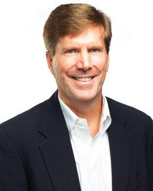 Robert C. Becker, MD