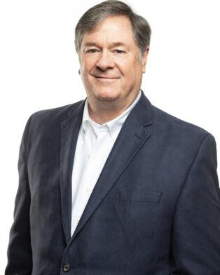 Mark Ellis, MD