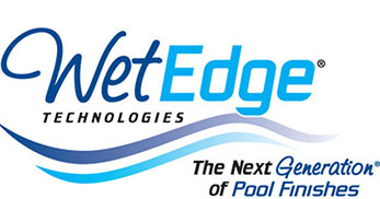 Wetedge Technologies, The next generation of pool services