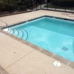 After-Pool-Service-@-Maritime-pools-32