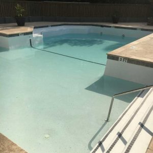 After-Pool-Service-@-Maritime-pools-49