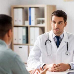 Medicare Coding Webinars in Florida