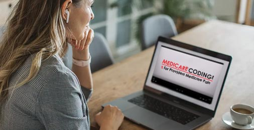 Medicare Classes Pre-Recorded Webinars