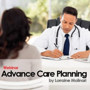 Advanced Care Planning