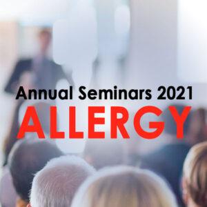 Medicare Allergy webinar
