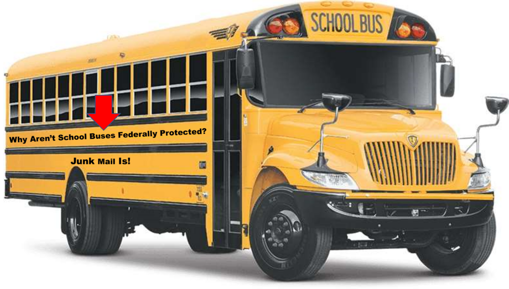 This image has an empty alt attribute; its file name is School-Buses-...-Case-1024x581.png