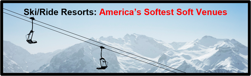 This image has an empty alt attribute; its file name is Ski-Ride-Resorts-Americas-Softest-Soft-Venues.png
