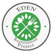Eden Restoration Project