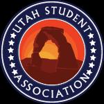 Utah Student Association