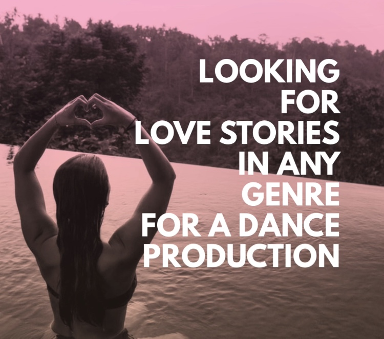 Love Stories Submission Info. (Free Subs. Until Feb. 1st)