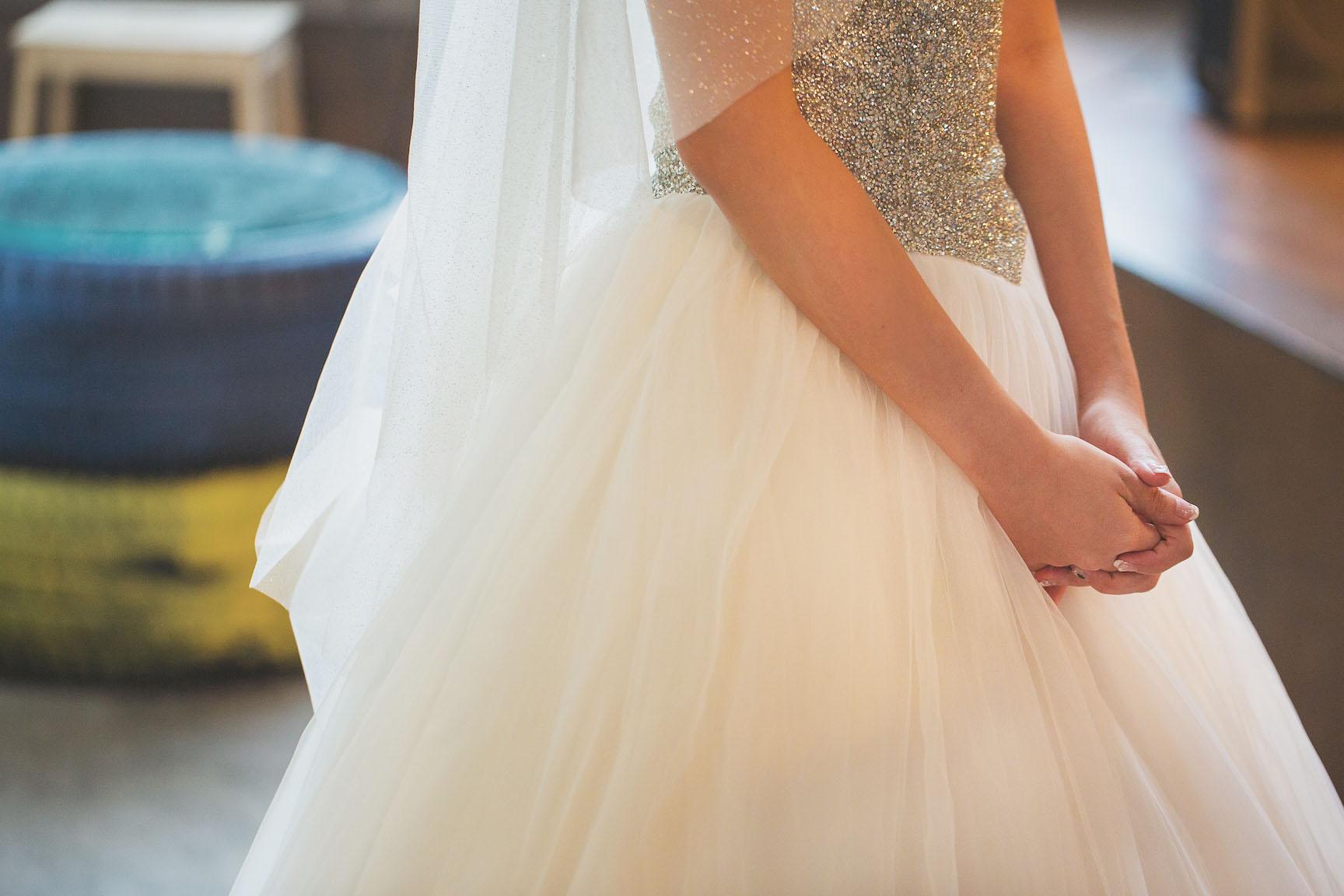 Xael & Amber Wedding Photography