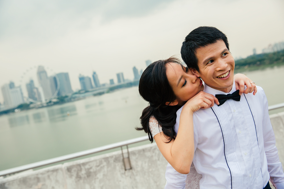 best-pre-ad-destination-wedding-photographer-in-singapore-by-renatus-photography-cinematography-videography-20160323-d-e-14