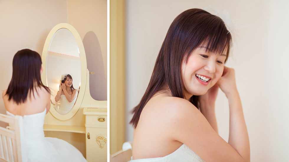 best-pre-ad-destination-wedding-photographer-in-singapore-by-renatus-photography-cinematography-videography-k-w-02