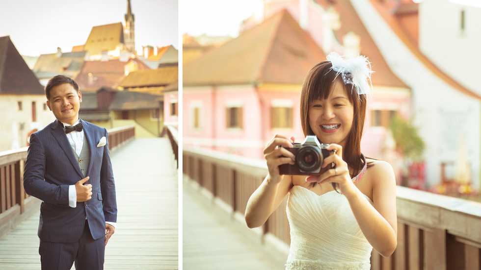 best-pre-ad-destination-wedding-photographer-in-singapore-by-renatus-photography-cinematography-videography-k-w-06