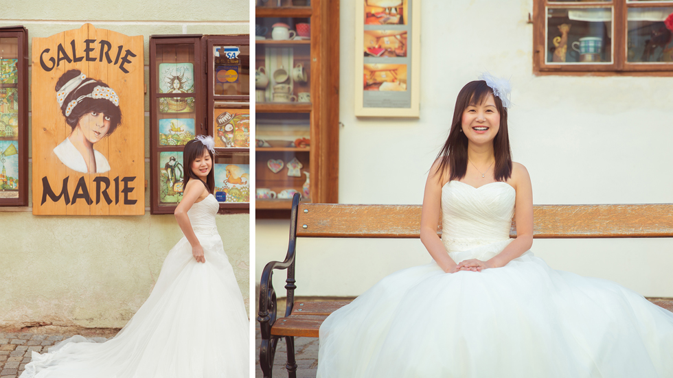 best-pre-ad-destination-wedding-photographer-in-singapore-by-renatus-photography-cinematography-videography-k-w-10