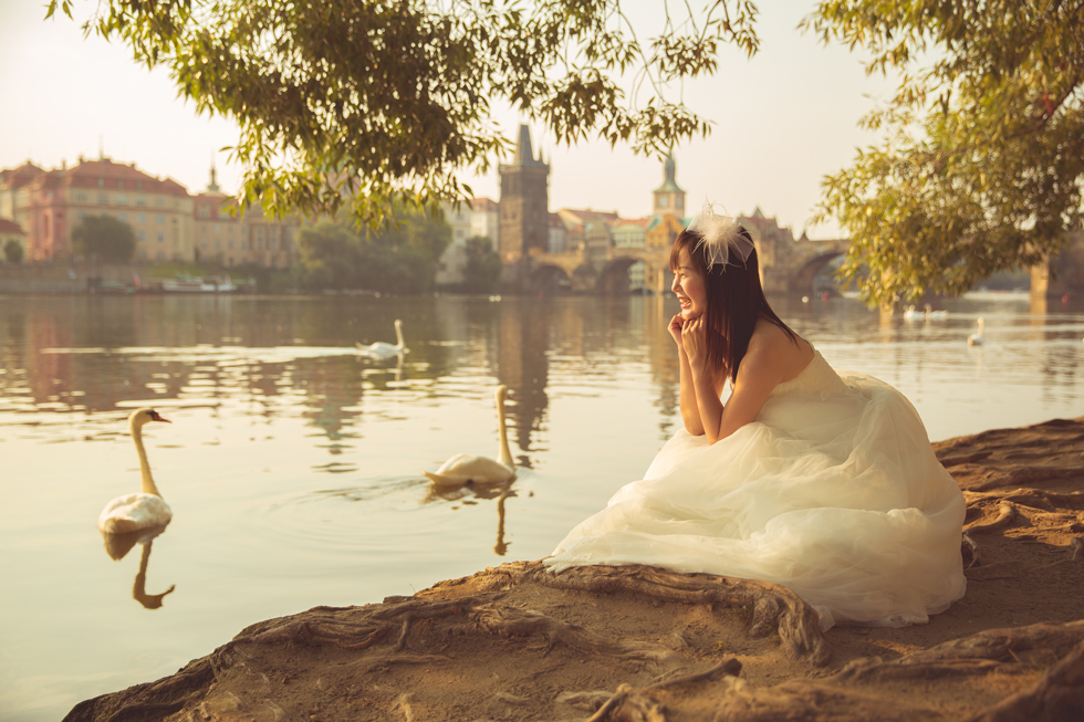 best-pre-ad-destination-wedding-photographer-in-singapore-by-renatus-photography-cinematography-videography-k-w-14