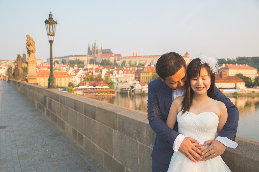 best-pre-ad-destination-wedding-photographer-in-singapore-by-renatus-photography-cinematography-videography-k-w-17