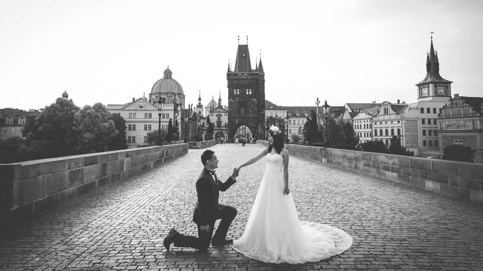 best-pre-ad-destination-wedding-photographer-in-singapore-by-renatus-photography-cinematography-videography-k-w-18