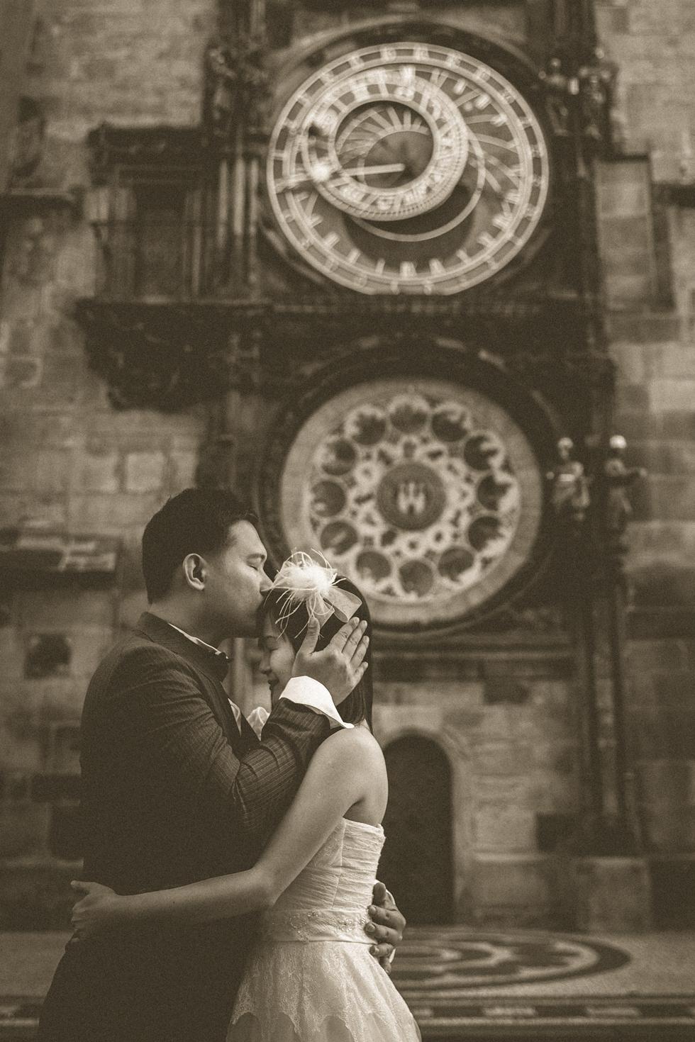 best-pre-ad-destination-wedding-photographer-in-singapore-by-renatus-photography-cinematography-videography-k-w-19