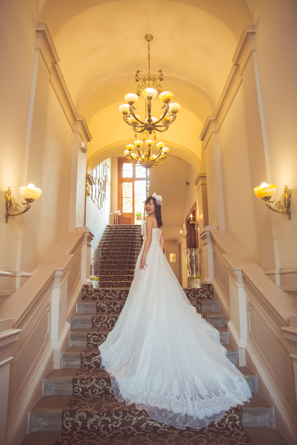 best-pre-ad-destination-wedding-photographer-in-singapore-by-renatus-photography-cinematography-videography-k-w-22