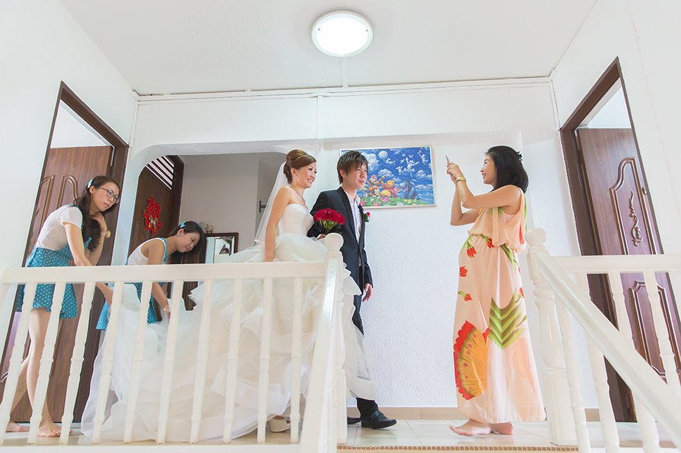 kai-hong-kriselle-063