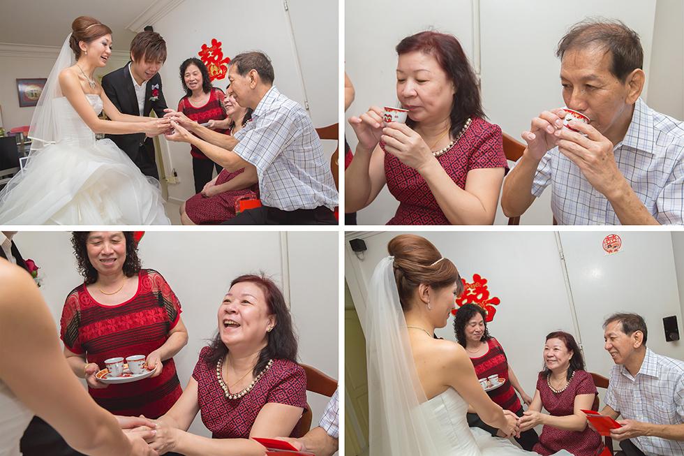 kai-hong-kriselle-080