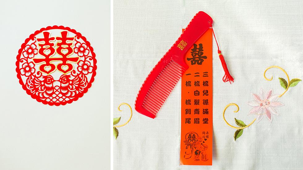 ming-xuan-stephanie-008