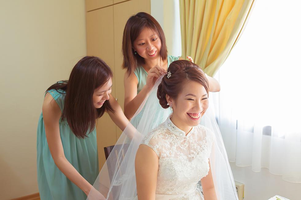 ming-xuan-stephanie-021