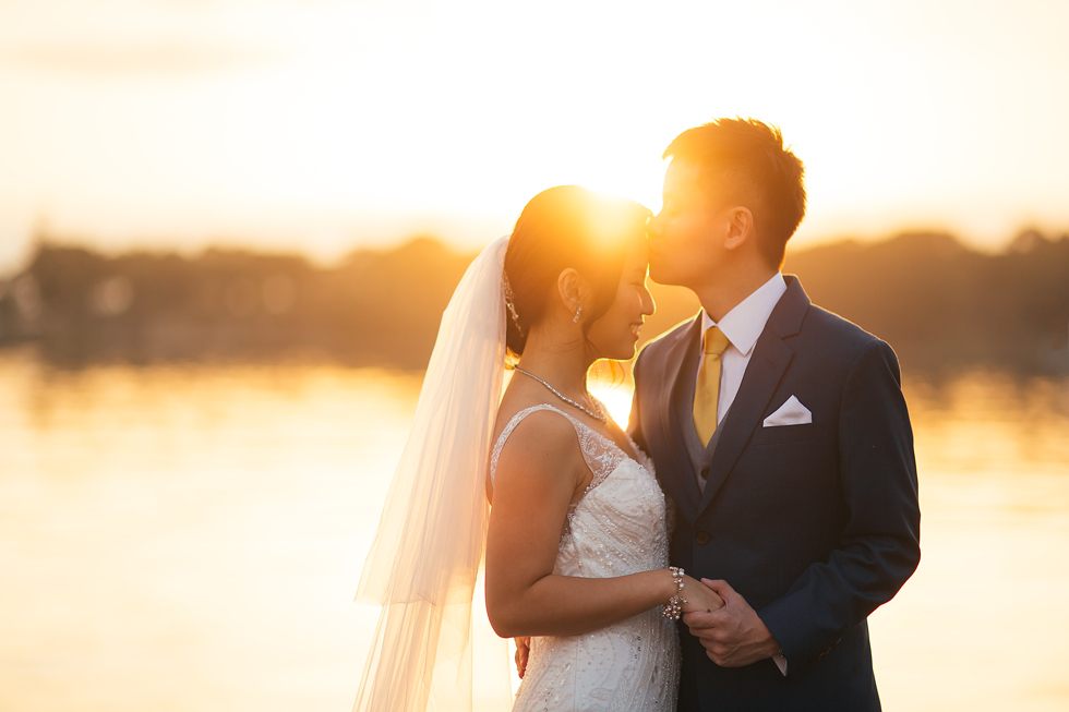 Best pre ad destination wedding photographer in singapore sydney australia by renatus photography cinematography videography S +A-03