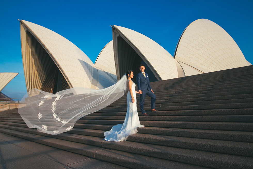 Best pre ad destination wedding photographer in singapore sydney australia by renatus photography cinematography videography S +A-05