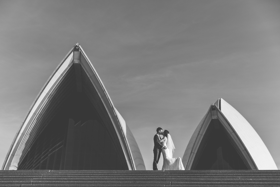 Best pre ad destination wedding photographer in singapore sydney australia by renatus photography cinematography videography S +A-06
