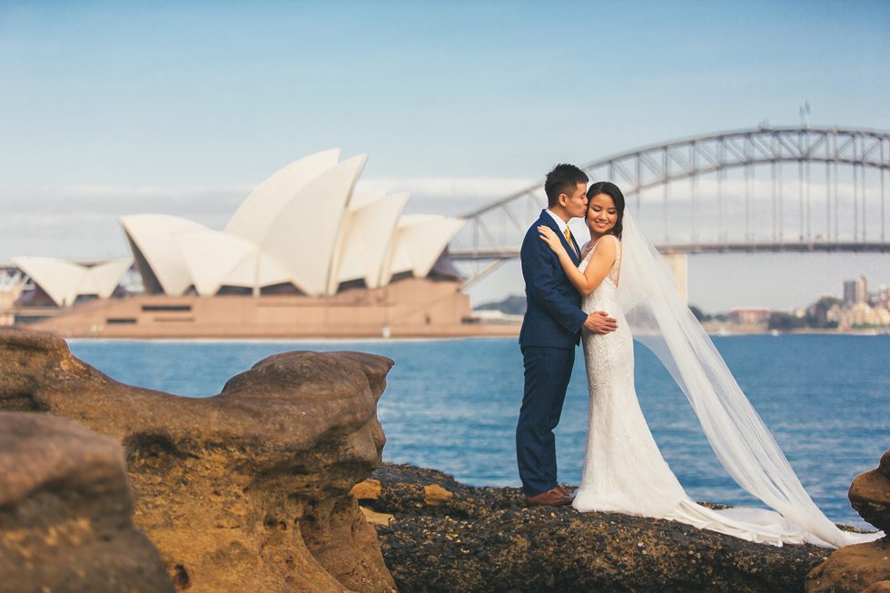 Best pre ad destination wedding photographer in singapore sydney australia by renatus photography cinematography videography S +A-08