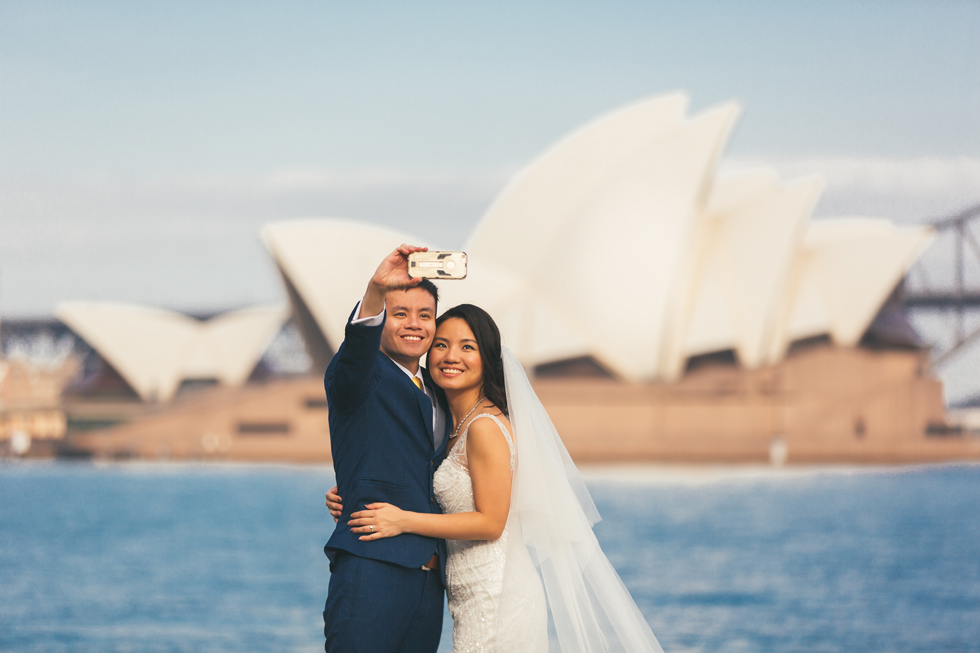 Best pre ad destination wedding photographer in singapore sydney australia by renatus photography cinematography videography S +A-09